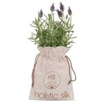 Holistic Silk
