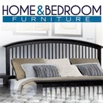 Hime & Bedroom Furniture