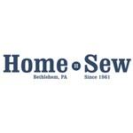 Home Sew