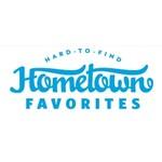 Hometown Favorites