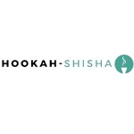 Hookah-Shisha.com