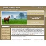 Horse-Videos.com
