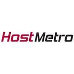 host metro coupon