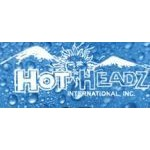 Hot Headz Products