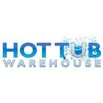 Hot Tub Warehouse