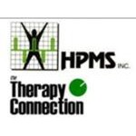 HPMS Inc. Therapy Connection