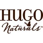Welcome to Hugo Naturals!