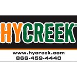 Hycreek | Hunting clothes & Gear