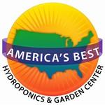 Hydroponicsunlimited.com