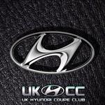 UKHCC • The UK Hyundai Coupe Club