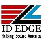 ID Edge Inc.
