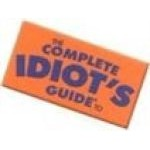 The Complete Idiots Guide