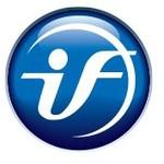 Ifebp.org