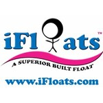 Ifloats