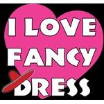 Ilovefancydress.co.uk
