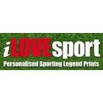 Ilovesport.com.au