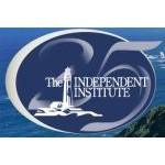 The Independent Institute