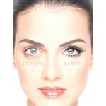 Individual-eyelash-extensions.com