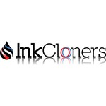 Ink Cloners