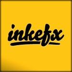 inkefx