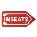 Inseats.com