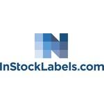 Instocklabels.com