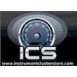 Instrumentclusterstore.com