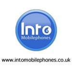 Intomobilephones.co.uk