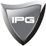 IPG: Invisible Phone Guard