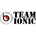 Ionic-Balance.Com