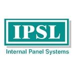 Industrial Plastics Solutions Ltd