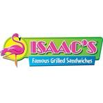 Isaac's Deli