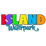 Up to 33% off Island Water Park Coupon, Promo Code August 2019