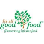 Itz all good food Australia