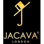 Jacava