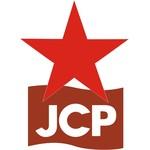 jcp.com