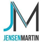 JensenMartin