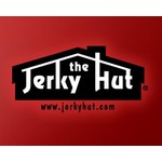 The Jerky Hut