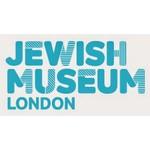 Jewish Museum London UK