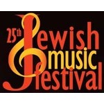 Jewishmusicfestival.org