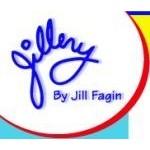 Jillery by Jill Fagin