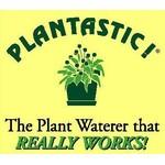 Jobesplantastic.com