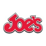 Joes Sporting Goods