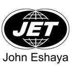 John Eshaya