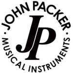 John Packer Ltd.