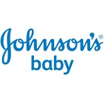 Johnsonsbaby.com