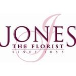 Jones the Florist