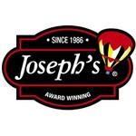 Joseph's Lite Cookies