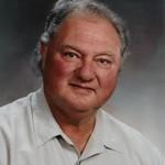 Ron Pradinuk