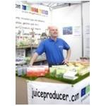 Juice Producer
